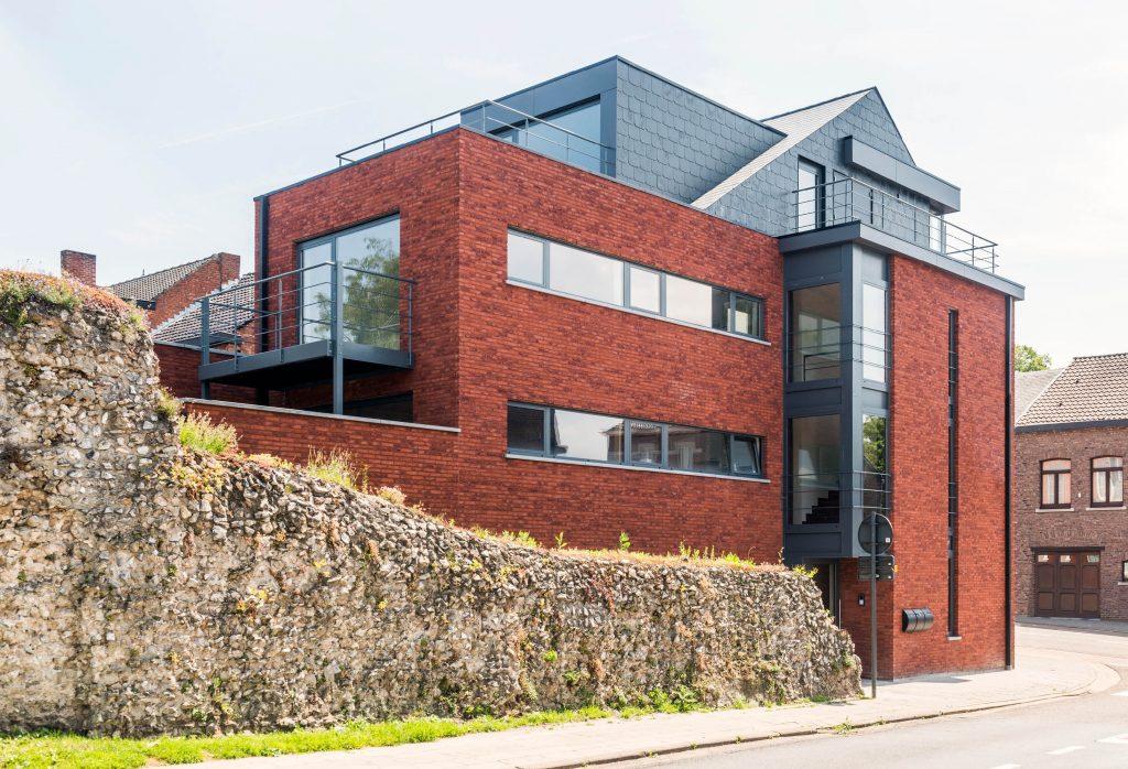 Janssen bouwprojecten_appartement_