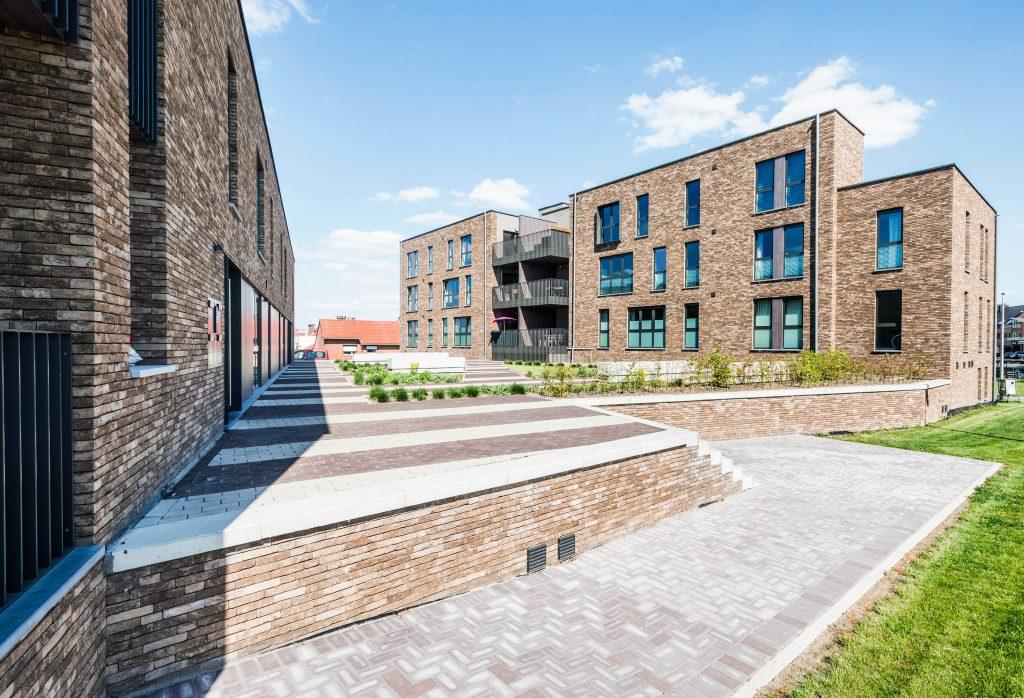 Janssen bouwprojecten_appartementen_
