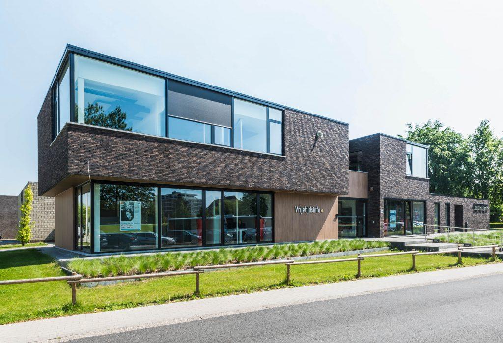Janssen bouwprojecten_openbare gebouwen_